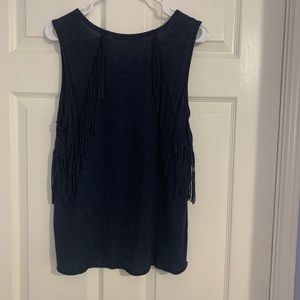 American Eagle Outfitters Tops - American Eagle Tank Top
